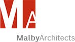 Malby Architects